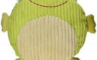 Sassafras-Flipbit-Frog-Pillow-Friends-Plush-Toy-2.jpg