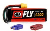 Sig-Sbach-XA-41-3D-Sport-30C-4S-2200mAh-14-8V-LiPo-Battery-with-UNI-2-0-plug-by-Venom-Compare-to-E-flite-EFLB22004S30-14.jpg