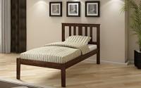 Twin-Bed-Frame-in-Dark-Wood-Finish-Free-Storage-Pockets-13.jpg