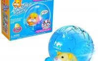 Zhu-Zhu-Pets-Adventure-Ball-8.jpg