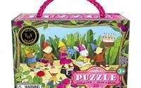 eeBoo-Birthday-Parade-20-Piece-Puzzle-42.jpg