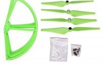 Green-DJI-Phantom-1-2-2V-V303-CX-20-Propeller-Protection-Cover-Case-WSX-003-Remote-Control-Toys-Parts-47.jpg