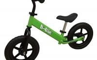 Active-Play-B-Bike-Ride-On-Green-6.jpg
