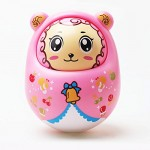 Amy-Benton-Roly-poly-toys-Chiming-Tumbler-Baby-Toy-sheep-with-sound-0.jpg