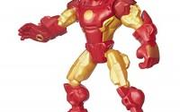 Avengers-Super-Hero-Mashers-Golden-Armor-Iron-Man-Action-Figure-1.jpg