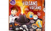 Buki-2124-Volcano-science-kit-by-Buki-France-11.jpg