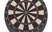 Bullshooter-by-Arachnid-Volt-Electronic-Dartboard-2.jpg