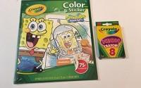 Bundle-2-items-1-item-Crayola-Spongebob-Coloring-and-sticker-Book-and-1-item-Crayola-Neon-Crayons-7.jpg