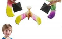 Dazzling-Toys-Balancing-Bird-Colors-May-Vary-D009-19.jpg
