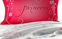 Disney-Princess-Tiara-Full-Size-Sheets-Set-5.jpg