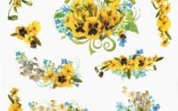 Flower-Window-Clings-Spring-Theme-2.jpg