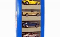 Hot-Wheels-Gift-Pack-60-s-muscle-cars-0.jpg