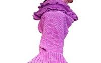 Hughapy-Mermaid-Blanket-Kids-Knitted-Sleeping-Bag-Sofa-Falbala-Mermaid-Tail-Bed-Throw-Blanket-55-x28-Light-Pink-3.jpg