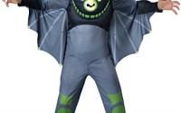 InCharacter-Costumes-Bat-Green-Costume-One-Color-Medium-9.jpg