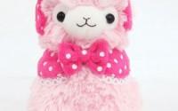 Llama-Earmuffs-Alpaca-4-5-Prime-Plush-Keychain-Pink-42.jpg