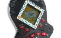 Monopoly-Jackpot-Handheld-Electronic-Game-39.jpg