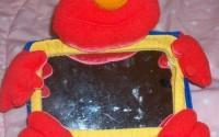Sesame-Street-Elmo-Baby-Crib-Mirror-Toy-19.jpg