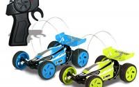 Top-Race-High-Speed-Remote-Control-Car-2-4Ghz-0.jpg