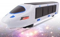 iNewcow-Electric-Toy-Train-Battery-Powered-with-Music-and-Lights-Gift-for-kids-3.jpg