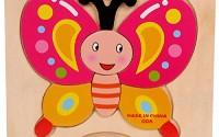 Baby-Kids-Education-Toy-FTXJ-Cute-Wooden-Butterfly-Puzzle-Educational-Developmental-Baby-Kids-Training-Toy-26.jpg