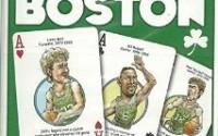 Boston-Celtics-NBA-Hero-Decks-Playing-Cards-Poker-Sized-52-Card-Deck-6.jpg