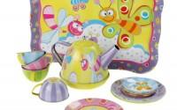 Cute-Play-Toys-Cartoon-Tin-Tea-Set-for-Kids-Dragonfly-23.jpg
