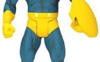 DC-Universe-Classics-Series-9-Action-Figure-Guardian-Build-Chemo-Piece-50.jpg