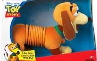 Disney-Pixar-Toy-Story-Plush-Slinky-Dog-Classic-Slinky-Toy-Mid-Section-5.jpg