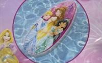 Disney-Princess-Inflatable-Swim-Raft-Surf-Rider-by-Disney-5.jpg