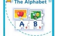 Educa-I-Learn-The-Alphabet-Jigsaw-Puzzle-52-Piece-9.jpg