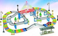 Flash-Suspension-Bridge-Railway-Track-Racing-Road-268-piece-Highway-Overpass-Transportation-Building-Set-by-Poco-Divo-4.jpg