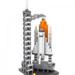 LOZ-Diamond-Block-World-Famous-Architecture-Space-shuttle-9384-6.jpg