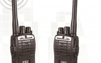 LUNIWEI-2X-Walkie-Talkie-Kids-Electronic-Toys-Portable-Mini-Two-Way-Rad-11.jpg