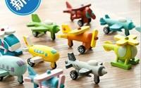 Lanlan-12PCS-Mini-Wood-Airplane-Model-Toy-Set-Brain-Teaser-Puzzles-3-D-Puzzles-Play-Vehicles-Baby-Block-Toys-Figure-Model-Kits-For-Kids-001-17.jpg
