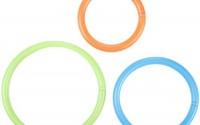 Leader-Dive-Rings-Multicolor-26.jpg