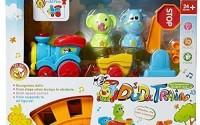 Lollopop-Toys-DuDu-Choo-Choo-Train-Track-Set-23.jpg