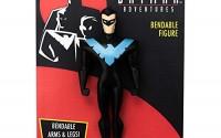 NJ-Croce-Nightwing-Bendable-Action-Figure-25.jpg