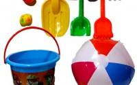 Paw-Patrol-Fun-in-The-Sun-Sand-Toys-Sandbox-Toys-Beach-Toys-Jumbo-Paw-Patrol-Sand-Bucket-Sand-Tools-11-pieces-FREE-Children-s-Sunglasse-43.jpg