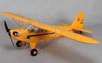Piper-J3-Cub-1400mm-EPO-PNF-2.jpg
