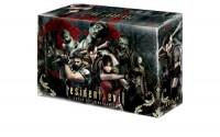 Resident-Evil-Resident-Evil-Deck-Building-Game-18.jpg