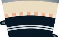 Scalextric-C7017-Digital-Track-Single-Lane-Curve-34.jpg