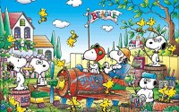 Snoopy-Design-300-Pieces-Jigsaw-Puzzle-Finished-Size-15-x10-17.jpg