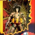 X-Men-Deluxe-Edition-Weapon-X-Wolverine-Action-Figure-by-X-Men-43.jpg