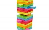 Xin-store-54-Pcs-Classic-Colored-Wooden-Tumbling-Tower-Blocks-11.jpg