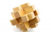 2-PCS-Toys-Brainteaser-Disentanglement-Logic-Development-Brain-Educational-Puzzle-Game-WY3305-12-Pieces-Wooden-Kong-Ming-Lock-43.jpg
