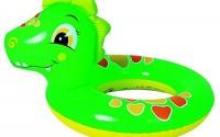 24-Green-and-Orange-Dinosaur-Children-s-Inflatable-Swimming-Pool-Inner-Tube-Ring-by-Pool-Central-20.jpg