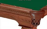 8-Oversized-Simonis-760-Green-Billiard-Pool-Table-Cloth-Felt-41.jpg