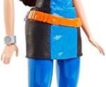Barbie-Spy-Squad-Renee-Doll-13.jpg