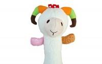 Bonitaperlas-Baby-Kid-Soft-Animal-Model-Handbell-Rattles-Plush-Toy-sheep-10.jpg