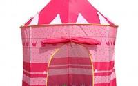 Children-Indoor-Outdoor-Pop-Up-Castle-Play-Tent-Princess-Castle-21.jpg